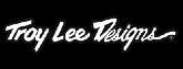 logo-troylee