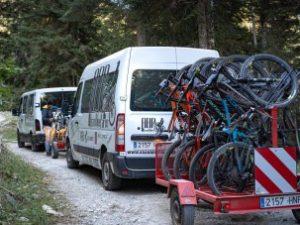 furgoneta-remontes-bicicleta-valle-de-aran